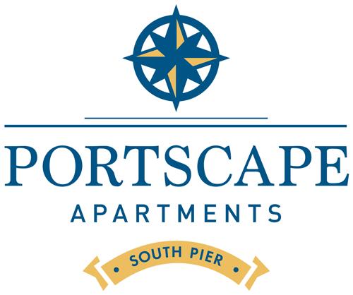 portscape-logo-500x500