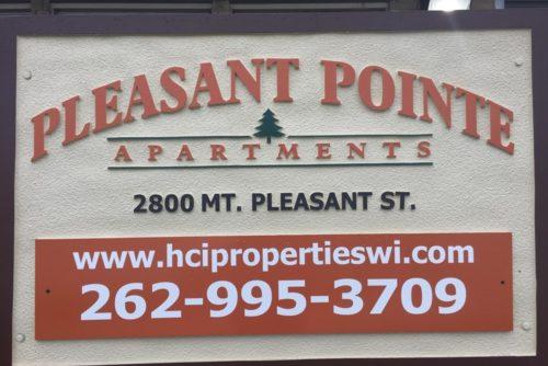 pleasantpointe-exteriorsign-1000